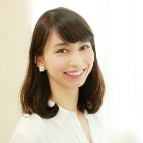 アンジェ陽子