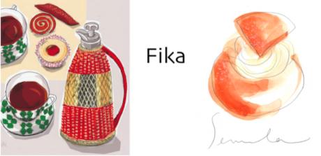 fika4