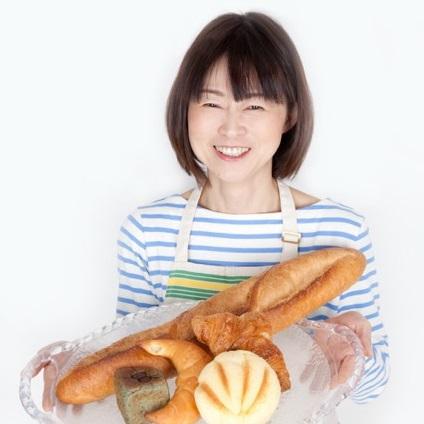 丸山 恵理子