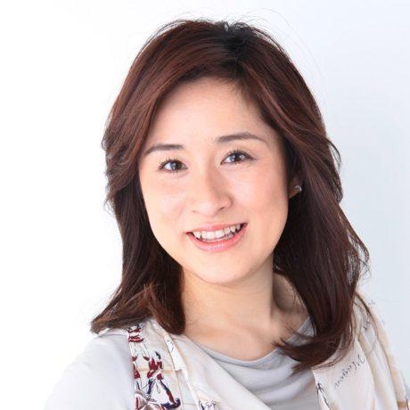 丸山 恵子