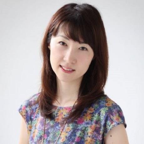 小澤 舞子