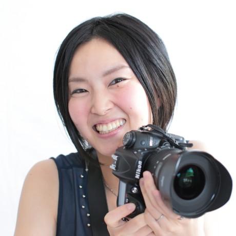 上田 涼子
