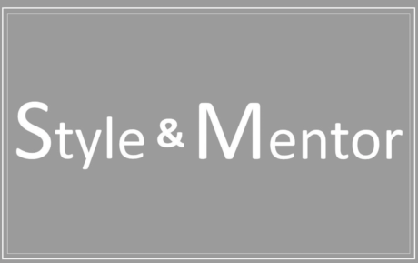 style&mentor