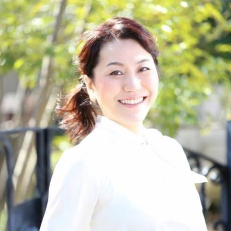 https://ameblo.jp/natural-smile-322/