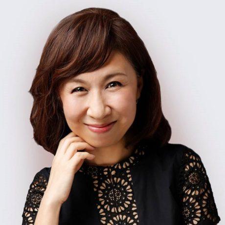 中野 恵美子