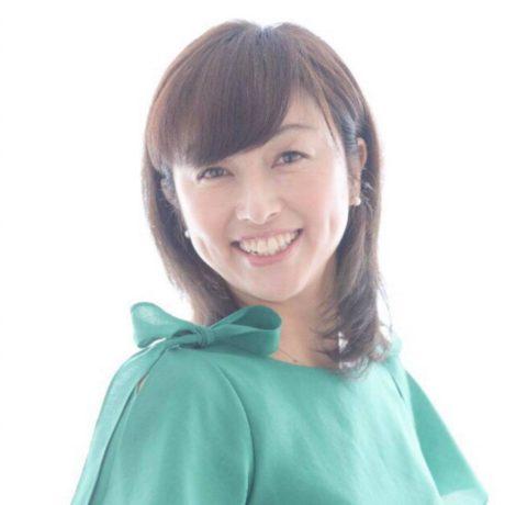 吉武 友美子