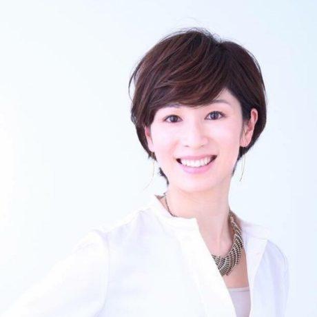 矢岡 美智子