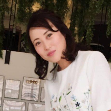 笹岡久美子
