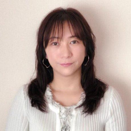 高橋恵美子