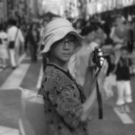 Takako Ohnuky
