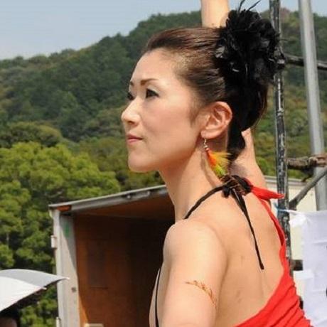 小川 雅子